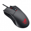 Thumbnail image for Gaming Peripherals for the Ultimate Game Lover!