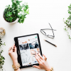 Thumbnail image for 5 Steps for Growing Your E-Commerce Business