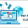 Thumbnail image for Top 4 Pillars of an Effective PPC Strategy in 2019