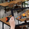 Thumbnail image for Augmented reality in education: A new step towards the future