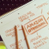 Thumbnail image for How to Increase Traffic to Your Amazon Listings