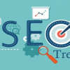 Thumbnail image for 7 Major 2019 SEO Trends That You Must Know