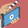 Thumbnail image for Video Marketing: Why Videos Should Be Part of Your Social Media Marketing in 2019