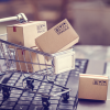 Thumbnail image for Why Warehouses Are Falling Behind Ecommerce Demands
