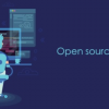 Thumbnail image for Why Open Source is Happening to be Next Big Thing?