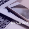 Thumbnail image for 6 Things to Consider when making Ios and Android Apps Cordova vs PhoneGap