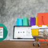 Thumbnail image for Got an eCommerce Store? Here's Your Checklist for Success