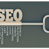 Thumbnail image for 5 Advanced SEO Techniques That Will Work In 2019