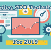 Thumbnail image for Advanced SEO Techniques That Will Work In 2019