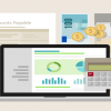 Thumbnail image for QuickBooks Hosting Vs QuickBooks Online: Which One Should You Opt for?