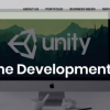 Thumbnail image for Top 9 Unity Game Developer Company to be Hired in 2019–2020