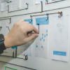 Thumbnail image for UI/UX: For Better Product Development and Customer Engagement