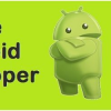 Thumbnail image for 8 Useful tips for Android App Development
