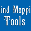 Thumbnail image for Top Mind Mapping Tools to Use In 2019