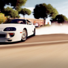 Thumbnail image for The Asphalt Series is Something All Racing Games Fans Should Know
