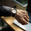 Thumbnail image for 6 Things men should keep in mind before buying a branded watch