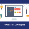 Thumbnail image for Basic Reasons to Hire HTML5 Developers for Mobile App Development