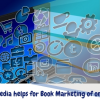 Thumbnail image for How Social media helps for Book Marketing of online learning