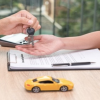 Thumbnail image for 7 Tips for Avoiding A Car Loan Application Rejection