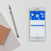 Thumbnail image for How To Build And Engage Your Facebook Group