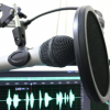 Thumbnail image for 5 Tips to a Successful Business Podcast
