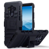 Thumbnail image for Points to keep in mind before choosing your mobile case