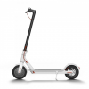Thumbnail image for Electric scooters: Eco-friendly mode of transportation