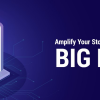 Thumbnail image for Amplify Your Store's Success with Big Data