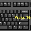 Thumbnail image for Top 6 Keyboard Hacks You've Never Heard Of