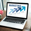 Thumbnail image for 5 Tips to Ensure Marketing Efforts Drive Sales