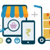 Thumbnail image for Ecommerce Development Agency: Top 6 Tools to be Considered While Developing Ecommerce Platform