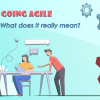 Thumbnail image for The Common Mistakes That Companies Make While Moving Into The Agile Orbits