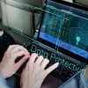 Thumbnail image for Technology Says Safety of Your Data from Cyber Crimes: