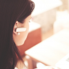 Thumbnail image for How to Make Customer Service Experience Seamless in Contact Center?