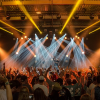 Thumbnail image for Make Your Party Shine with These Excellent Lighting Effects