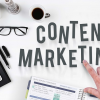 Thumbnail image for How Content Marketing Can Increase Traffic and Sales for Your Ecommerce Store