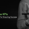 Thumbnail image for E-Commerce KPIs You Must Track For Ensuring Success