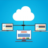 Thumbnail image for Reasons Why Businesses Are Migrating to Cloud