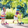 Thumbnail image for Scooters for Kids – How to Make the Right Choice for your Child