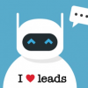 Thumbnail image for How to enhance lead generation via chatbots