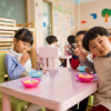 Thumbnail image for Why Childcare Software Is the Ideal Choice for the Management of Early Education Programs?