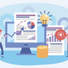 Thumbnail image for How Good Documentation Helps to Boost Product Sales