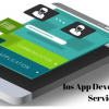 Thumbnail image for Tips to Boost Performance of iOS Apps