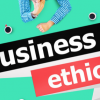 Thumbnail image for Ethics That Need To Be Followed By QA Companies