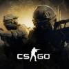 Thumbnail image for Why CS: GO Has Stolen so Many Gamers' Hearts
