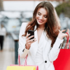 Thumbnail image for 8 ways to market your fashion app