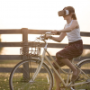 Thumbnail image for How Immersive Technology Can Transform the Face of Online Marketing
