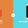 Thumbnail image for What is Magento PWA & How it benefits your Online Store