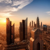 Thumbnail image for 10 Things Tourists Should Know When Visiting the UAE