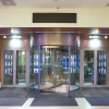 Thumbnail image for What you will check before choosing a revolving doors?